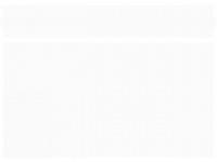 nvbeautyshop.com.br