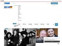 diariodoplanalto.com.br