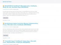 jornaldopovorn.com.br