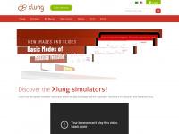 Xlung Simulator - xlung.net