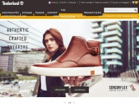 Timberland.fr - Timberland FR - Boots, Chaussures, Vêtements, Vestes, Accessoires