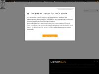 Timberland.de - Timberland DE - Stiefel, Schuhe, Kleidung, Jacken & Accessoires