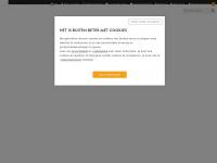 Timberland.nl - Timberland NL - boots, schoenen, sneakers en kleding