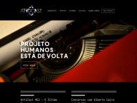 anticast.com.br