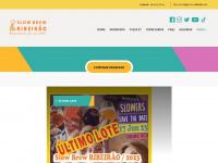 slowbrewribeirao.com.br