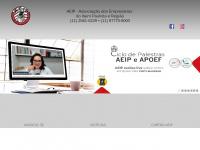 aeip.com.br