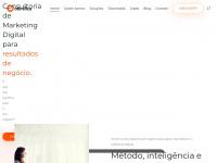 otimifica.com.br