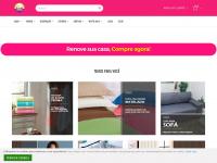 lojasleal.com.br