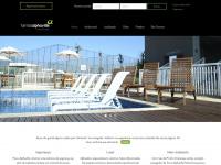 terrasalphapontagrossa.com.br