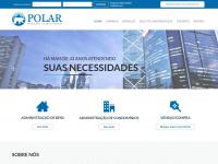 polarimoveis.com.br