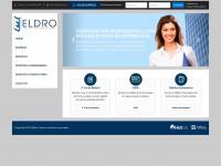 Eldro.com.br