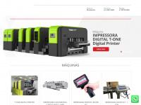 bonkbr.com.br