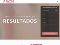enternanet.com.br
