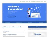 sindicig.com.br