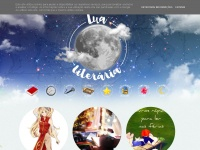 lua-literaria.blogspot.com