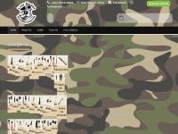 luarmodas.com.br