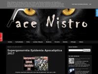 facenistro.blogspot.com