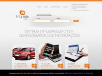 mapsis.com.br