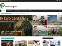 mairovergara.com