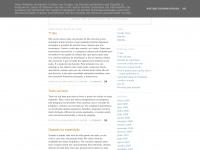 segundo02.blogspot.com