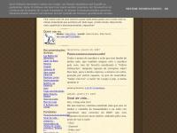 essemundodemeudenis.blogspot.com