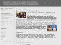 - Laboratório do Cinema - Conexo - Informação de nexo independente