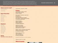 papeisavulsos.blogspot.com