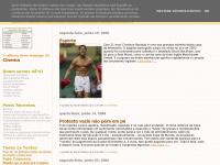 conexo.blogspot.com
