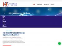 hgresistencias.com.br