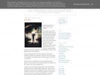 "E9  -  ""Os Extras do DVD"""