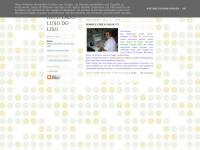 papelrecicladoiks.blogspot.com