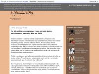 elfandarilha.blogspot.com