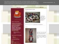 macaquinhodochines.blogspot.com