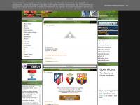 expresso-brasfoot.blogspot.com