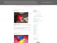 rafatinhos.blogspot.com