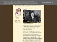 loirasuicida.blogspot.com