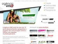 agenciavm2.com.br