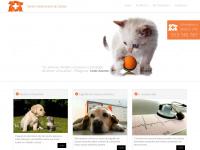 centroveterinariodooeste.com