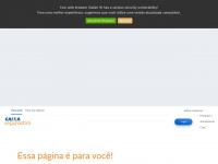 caixaseguradora.com.br