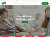 redeunipesca.com.br