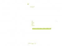 farocomunicacao.com