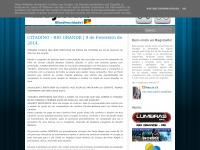 magrelars.blogspot.com
