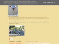 carlaterra.blogspot.com