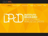 ibpad.com.br