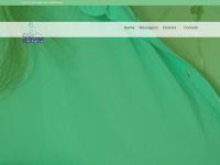 massagemavenidapaulista.com.br