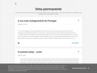 tinta-permanente.blogspot.com