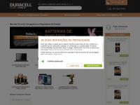 duracelldirect.com.pt