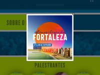 Conific.com.br - CONIFIC