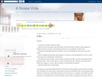 a-nossa-vida.blogspot.com