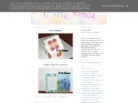 d-arte-mimos.blogspot.com